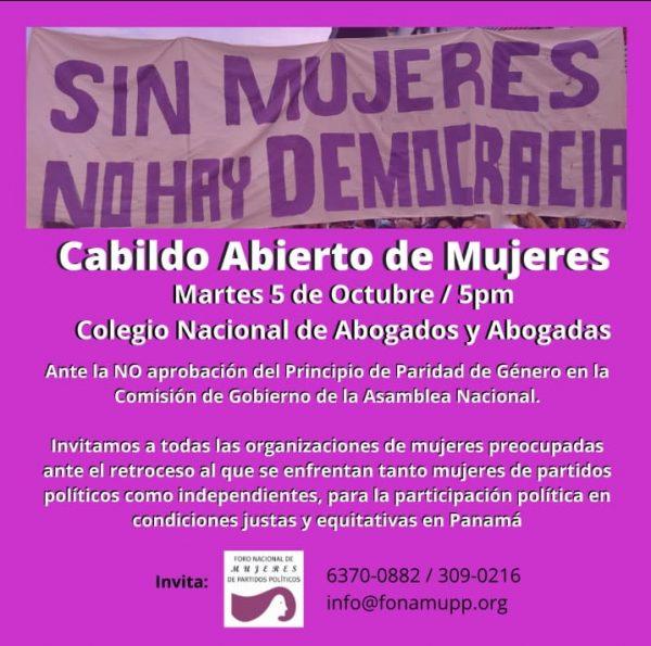 Cabildo Abierto de Mujeres - 5octubre2021 (10)